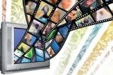 باشگاه خبرنگاران - همراه با فیلمهای سینمایی و تلویزیونی در اولین هفته آذر ماه/ ماجراهای مریلا زارعی و رضا عطاران در خروس جنگی!