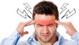 باشگاه خبرنگاران -۶ ماده غذایی برای کاهش اضطراب