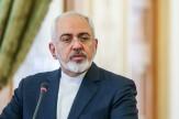 باشگاه خبرنگاران -توییت ظریف پس از پایان نشست سوچی