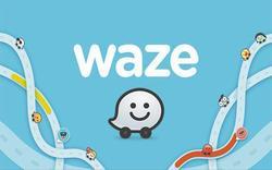 چرا Waze  فیلتر شده است ؟