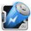 باشگاه خبرنگاران -دانلود DU Battery Saver 4.8.3.5 ؛ بهترین نرم افزار کاهش مصرف باتری اندروید