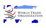 باشگاه خبرنگاران -تشکیل کارگروه سازمان تجارت جهانی برای رسیدگی به شکایت قطر از امارات