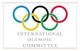 باشگاه خبرنگاران -تصمیمات جدید کمیته بین المللی المپیک در مورد دوپینگ روسها