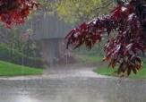 باشگاه خبرنگاران -بارش۲۴ میلیمتر باران در لرستان