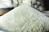 باشگاه خبرنگاران -ممنوعیت ثبت سفارش برنج، عاملی برای افزایش قیمت