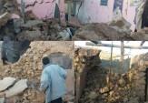 باشگاه خبرنگاران -فضاهای آموزشی در زلزله کرمان آسیب ندیدند