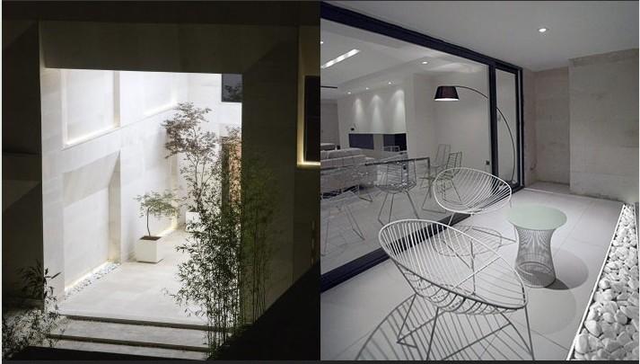 باشگاه خبرنگاران -مظنه خرید آپارتمان در محدوده یوسف آباد تهران