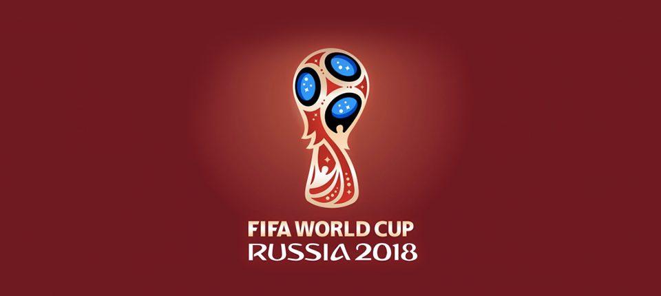 لحظه به لحظه با قرعه کشی جام جهانی روسیه 20 تصاویر