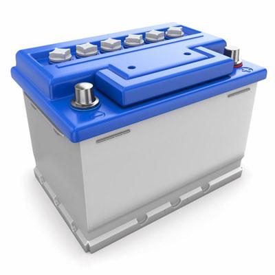 باشگاه خبرنگاران -لیست قیمت انواع باتری اسیدی و اتمی در بازار