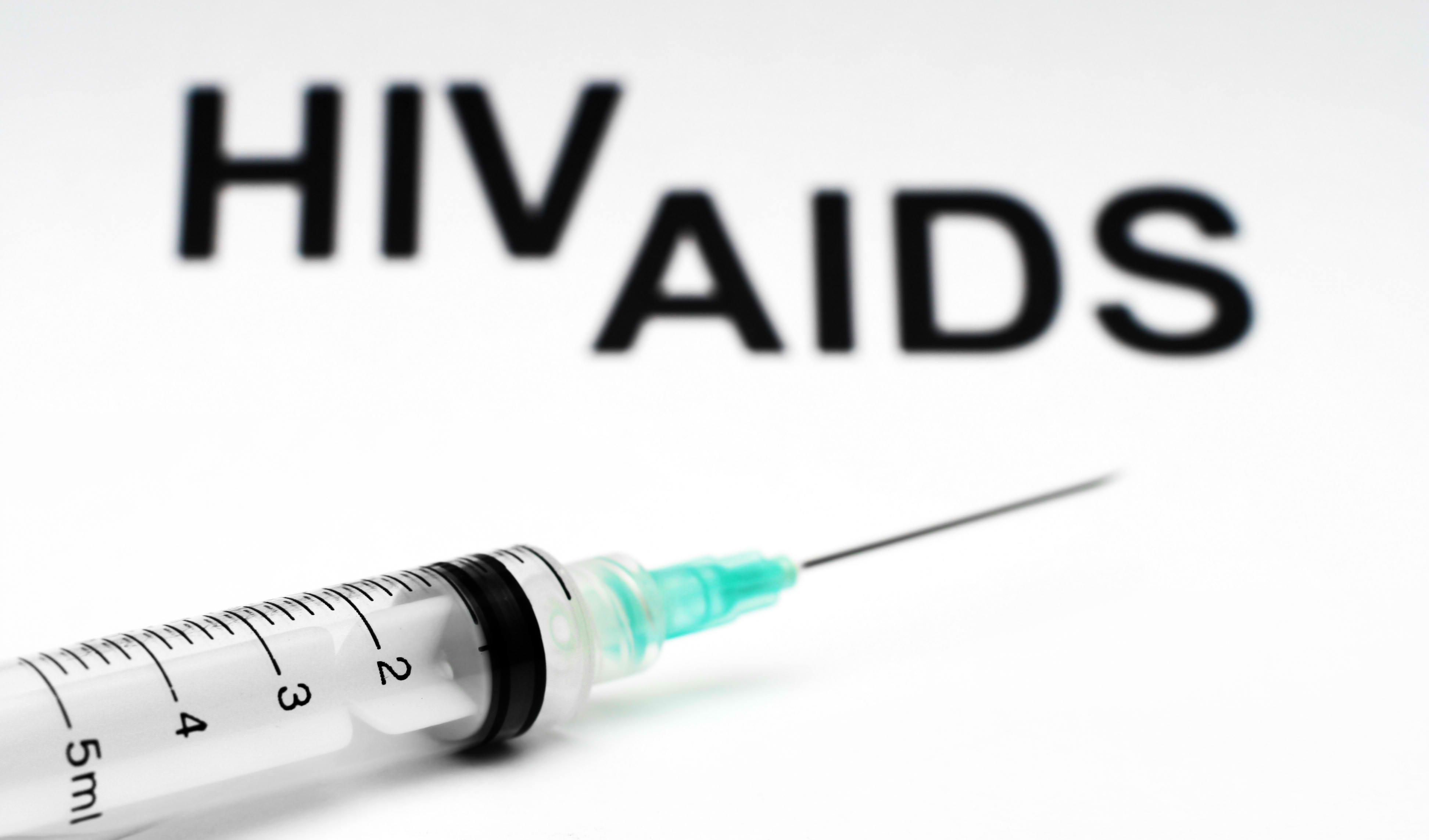 1-به مناسبت روزجهانی ایدز؛ نیاز به توزیع خدمات و امکانات درمانی برای همه مبتلایان درسراسر جهان2-به مناسبت روزجهانی ایدز؛ نیاز به توزیع یکسان خدمات و امکانات درمانی برای همه مبتلایان درسراسر دنیا