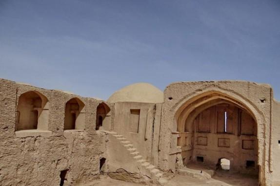 باشگاه خبرنگاران - جاذبههای تاریخی سیستان و بلوچستان را بهتر بشناسیم