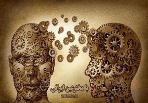 7153331 636 - با مخترعین ایرانی؛ مبتلایان به آسم و آلرژی؛ نفسهای خود را با دستگاه ایرانی بشمارید
