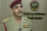 باشگاه خبرنگاران -سخنگوی وزارت دفاع عراق: ابوبکر البغدادی هنوز زنده است