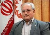 باشگاه خبرنگاران -۲۷ درصد زنان تهرانی در معرض خشونت قرار دارند