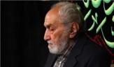 باشگاه خبرنگاران - رئیس کانون مداحان کشور در درگذشت «حسان» شاعر آیینی را تسلیت گفت