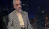 باشگاه خبرنگاران -اصلاحات عربستان در جهت تثبیت پایههای داخلی قدرت محمد بن سلمان است