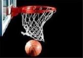 باشگاه خبرنگاران -دختران بسکتبالیست کردستانی تیم نفت مسجد سلیمان را مغلوب کردند