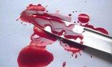 باشگاه خبرنگاران -قتل پدر توسط پسر در فومن