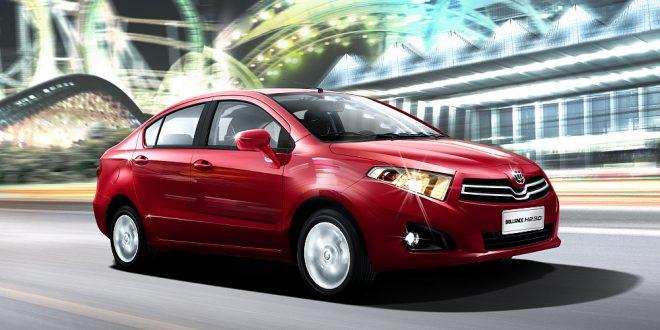باشگاه خبرنگاران -خرید یک اتومبیل سواری راحت چقدر آب می خورد؟