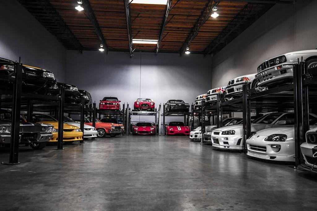 باشگاه خبرنگاران -لیست قیمت برخی از اتومبیل های محبوب موجود در بازار