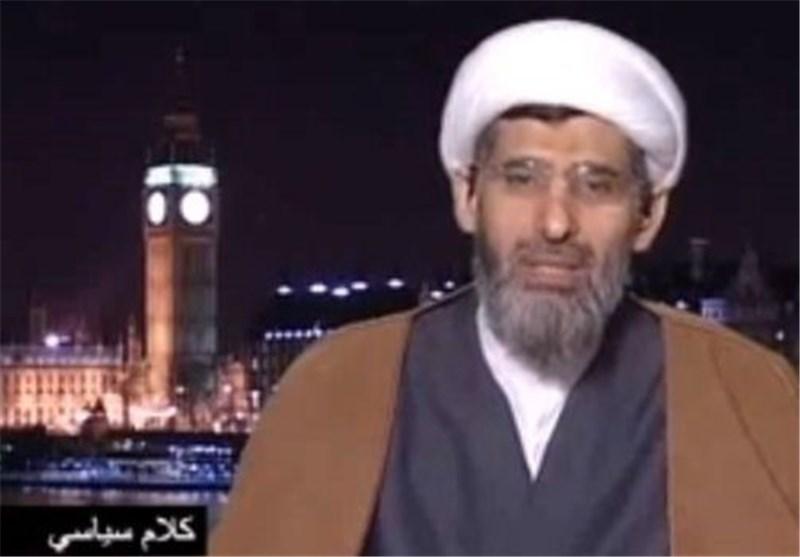 شخصیتهای جهان درباره نامه امام خامنهای به جوانان غرب چه میگویند؟