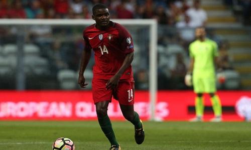 آشنایی با ستاره های تیم ملی پرتغال
