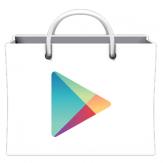 باشگاه خبرنگاران -دانلود گوگل پلی استور Google Play Store 8.4.40.V-all ؛ برنامه مارکت گوگل اندروید
