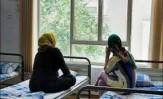 باشگاه خبرنگاران -بازگرداندن زنان خشونت دیده به خانه، پس از مداخلات مشاورهای/اغلب زنها از وجود خانههای امن بی اطلاعند