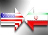 باشگاه خبرنگاران -اروپا بیم تبدیل شدن ایران به کرهشمالی دیگر را دارد