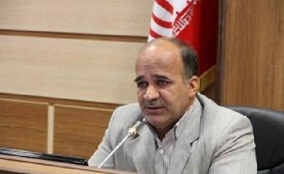 باشگاه خبرنگاران -استان یزد آمادگی کامل را در برابر هرگونه درخواست از استان کرمان را دارد