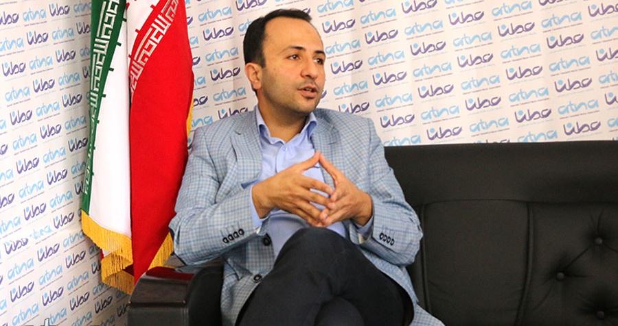 شناخت ایرانی ها از افغانستانی بسیار اندک است/ ایران و افغانستان دو ملت بسیار نزدیک و بسیار دورند!