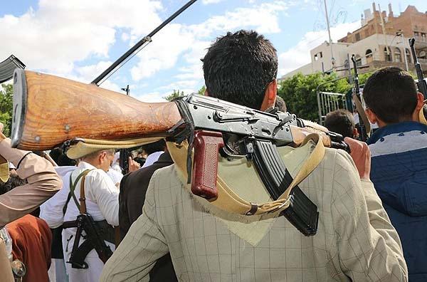درماندگی آلسعود در آوردگاه یمن/ فتنه داخلی، سناریوی جدید واشنگتن علیه انصارالله