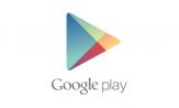 باشگاه خبرنگاران -دستورالعمل جدید گوگل برای توسعهدهندگان اپلیکیشنهای اندرویدی