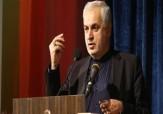باشگاه خبرنگاران -کاهش نرخ بیکاری در خراسان شمالی