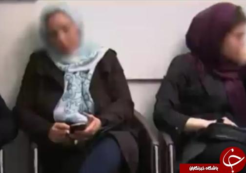 مضرات عمل جراحی زیبایی غیر ضروری بینی/سونامی افزایش آمار جراحی در ایران ولرستان+تصاویر