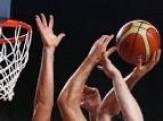 باشگاه خبرنگاران -صعود تیم بسکتبال درفک رشت در لیگ جوانان کشور