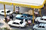 باشگاه خبرنگاران -تاکید بر رعایت اصول ایمنی در جایگاههای سوخت گاز