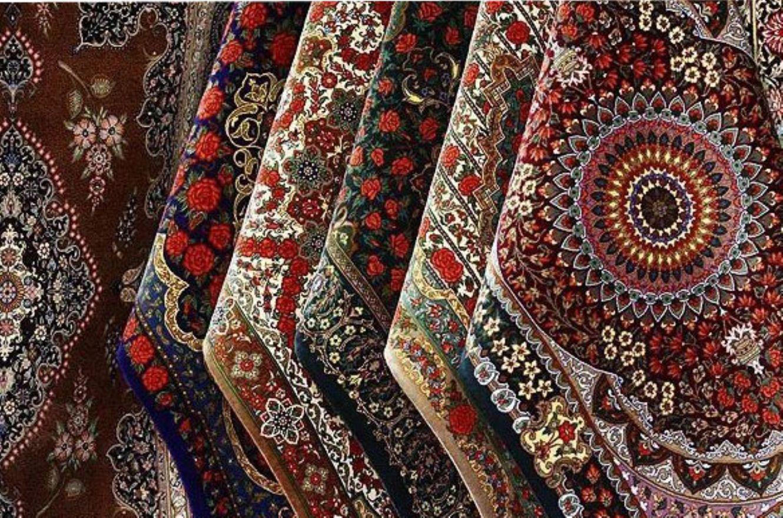سیاستهای دوگانه دولت، فرش دستباف را به کدام سمت سوق میدهد؟