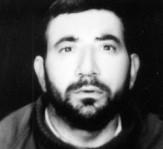 باشگاه خبرنگاران -زندگینامه شهید میکائیل رضایی
