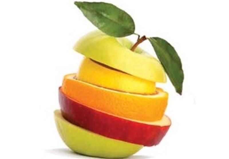 فشار، قند و چربی خونتان را با مصرف این غده گیاهی کاهش دهید
