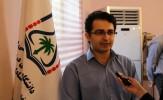 باشگاه خبرنگاران -انجام تست HIV بر روی بانوان خرمشهری