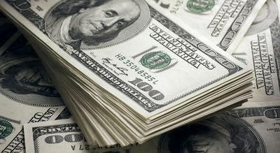 قیمت بهینه دلار در دامنه ۳۸۰۰ تا ۴۰۰۰ تومان است