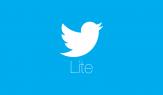 باشگاه خبرنگاران -Twitter Lite برای 24 کشور دیگر عرضه شد