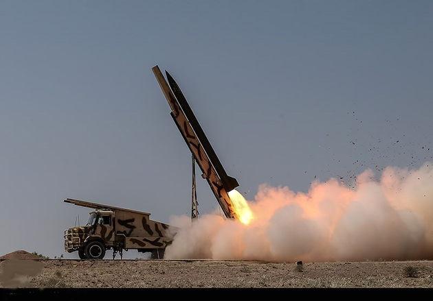 العهد: موشک کروز یمن آرزوهای امارات را بر باد داد