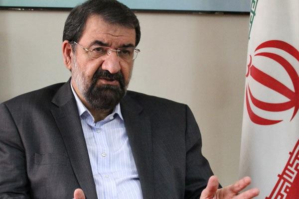 موشکهای ایران دلیل صلحطلبی و امنیتسازی جمهوری اسلامی است نه جنگطلبی