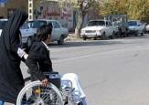 باشگاه خبرنگاران -وجود بیش از هزار مددجوی بهزیستی در فراهان
