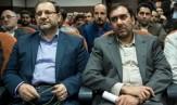 باشگاه خبرنگاران -مراسم تکریم و معارفه مدیرعامل خبرگزاری فارس برگزار شد