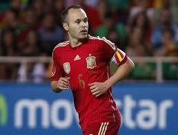 آشنایی با حریفان ایران در جام جهانی روسیه + عکس