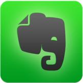 باشگاه خبرنگاران -دانلود 7.15.0 Evernote برای اندروید و Ios ؛ بهترین نرمافزار یادداشت برداری