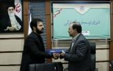 باشگاه خبرنگاران -تقدیر دبیر شورای عالی انقلاب فرهنگی از شبکه قرآن